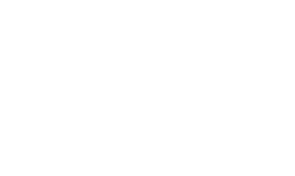 Crafters Vineyard